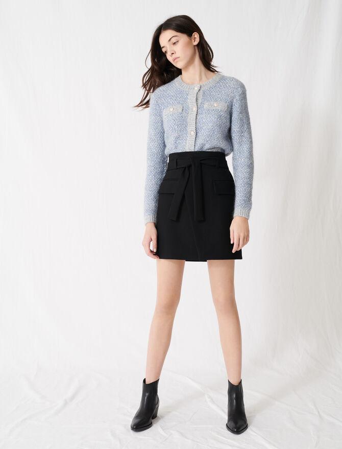 skirts-online-sale